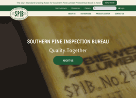 spib.org