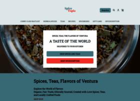 spice-topia.com
