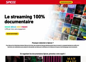 spicee.com