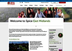 spiceeastmids.com