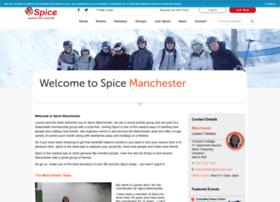 spicemcr.com