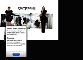 spicepr.wetransfer.com