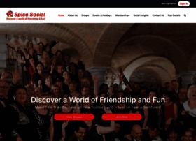spiceuk.com