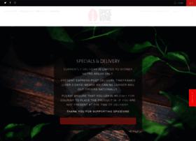 spicevine.com.au
