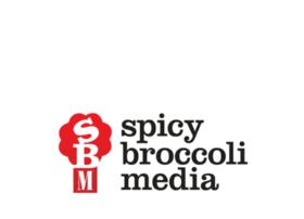 spicybroccolitesting.com.au