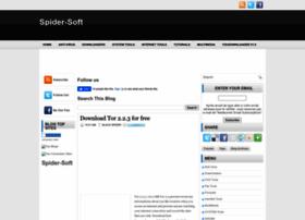 spider-apps.blogspot.com
