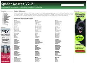 spider-master.de