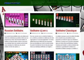 spider-solitaire.fr