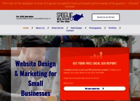 spiderjig.com
