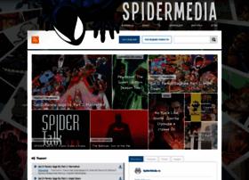 spidermedia.ru