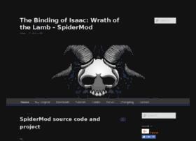 spidermod.spiderland.net