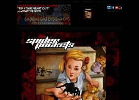 spiderrockets.com