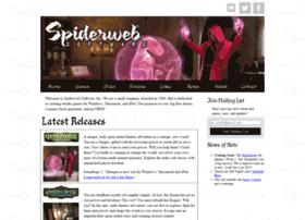 spidweb.com