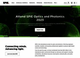 spie.org