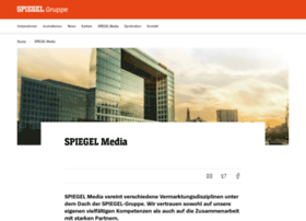 spiegel-qc.de