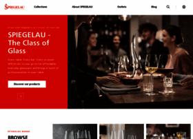 spiegelau.com
