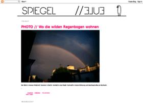 spiegeleule.com