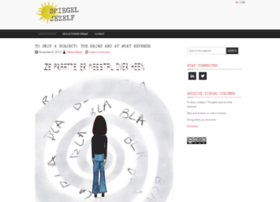 spiegeljezelf.com