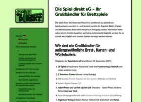spiel-direkt-eg.de