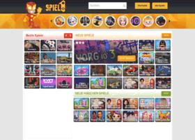spiel1.com