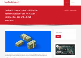 spielautomaten-xxl.ch