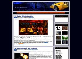 spiele-blog.net