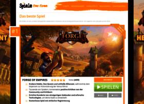 spiele-for-free.de