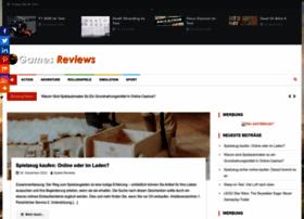 spiele-reviews.com