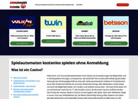 Spielegratis.org