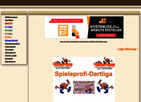spieleprofidartliga.npage.de