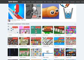 spielespielen.com
