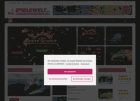 spielewelt.org