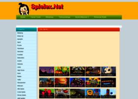 spielex.net