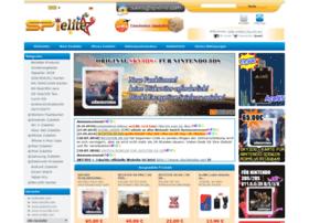 spielite.com