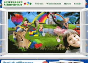 spielwaren-schnettelker.de