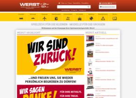 spielwaren-werst.de