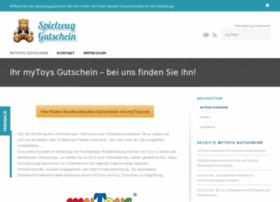 spielzeug-gutschein.net