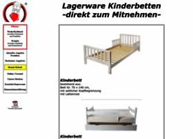 spielzeug-markt.com