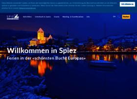 spiez.com