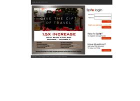 spife.briggs-riley.com