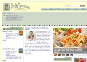 spiffymoms.com