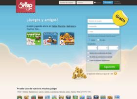 spigo.es