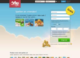 spigo.nl