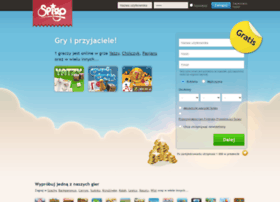 spigo.pl