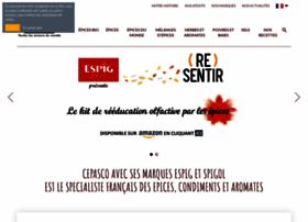 spigol.com
