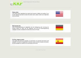 spike.bee-tech.net