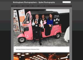 spikephotography.photoshelter.com
