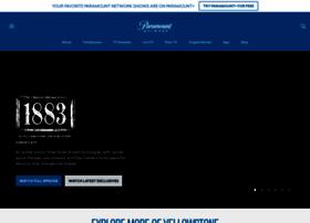 spiketv.com