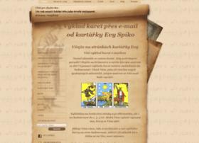 spiko.cz