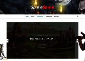 spile-spilen.com